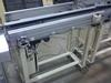 Conveyor Technologies 39.25 inch Conveyor JMW# 14060
