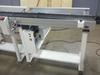 Conveyor Technologies 42 inch Conveyor JMW# 140616