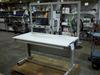 IAC Industries Work Bench (140705)