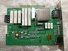 Yamaha  KJJ-M5880-00X D.POWER board Y