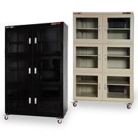Dry Cabinet Series 1428-6