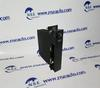 GE IC697PWR710 module,new and