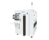 TR7600 SIII CT 3D Automated X-Ray Solution