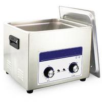 15L Ultrasonic Cleaner for PCB