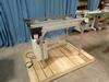 Dynapace Chain Conveyor (post oven, edg