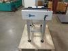 Simplimatic Automation 24 Inch Conveyor JMW# 151157