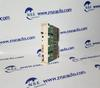 3HAB8797-1 ABB module,new and
