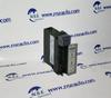 AB 1746-IB8 in stock with 1 ye
