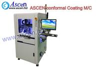PCB Surface coating equipment
