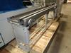 Conveyor Technologies 96 Inch Pin Chain Conveyor JMW