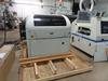 DEK Horizon 01i Screen Printer (16