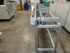 Flexlink 144 Inch Conveyor JMW# 160907