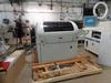 DEK Horizon 01i Screen Printer JMW