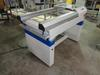 Mydata 5 Foot Conveyor JMW# 160922