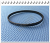 Juki FX-1 FX-1R Z T Timing Belt L15