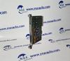 GE IC693CPU313 module,new and