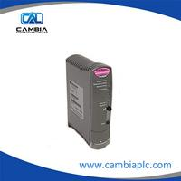 Allen Bradley	1734-IT2I	SLC500	Email:sales@cambia.cn