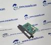 GE IC697BEM731 module,new and