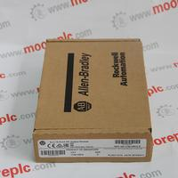 1746-OV8 ALLEN BRADLEY New and factory sealed Email me:sales5@amikon.cn