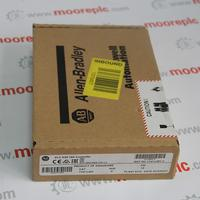 1747-L542 ALLEN BRADLEY New and factory sealed Email me:sales5@amikon.cn