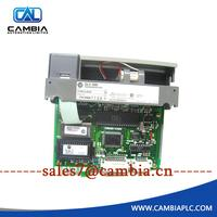 2711-T10C9L1	PanelView 1000 Color Terminal Touch Screen