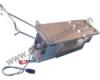 Juki KE750 stick feeder supplier