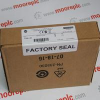1756-CN2R ALLEN BRADLEY New and factory sealed in stock