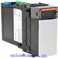 AB 1771-A4B  PLC5 CHASSIS ASSEMBLY 16 SLOT