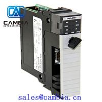 AB 1746-IV8  SLC500 INPUT MODULE 8 POINT SOURCE