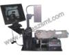 Juki SMT Feeder Calibration from Wi