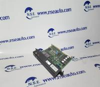 GE  DS200LPPAG1ABA  PLC