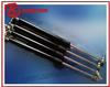 MPM Security gate rod(P10373) of m