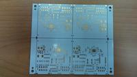 Copper Metal Core PCB / MCPCB