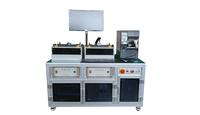 Laser Entfernungsmesser Keyence : Abb dapc100 3asc25h203 big discount