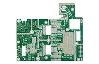 Electronic pcb circuit boards PCBA manufacturer