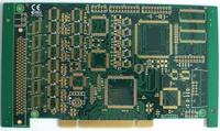 PCB Manufacturer in china & quick turn pcb prototype  www.huanyupcb.com