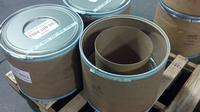 KappAloy40 - Tin Zinc Spray Wire for Capacitors