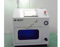 Suction nozzle cleaning machine, automatic / SMT suction nozzle cleaning