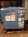 Davey Air Compressor Co 50Hp A