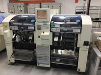 Celestica – Online Auction of SMT & Test Equipment Sale in Malaysia