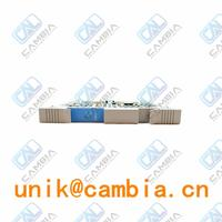 51304481-100 UCN Low Level Analog Mux Card HDW: H FW: F