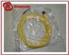 MPM UP2000 cable Camera cable