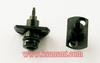 Yamaha NOZZLE 221F ASSY. 3 copy new