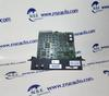 GE IC693CPU351 module,new and