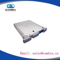 Bently nevada 3500/33 16-Channel Relay Module 162291-01	Email: sales@cambia.cn