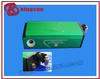 DEK green camera(181062) copy new