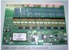 Samsung CP45 HEAD LIGHT CONTROL BOARD