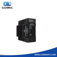 IC200PWR102 POWER SUPPLY