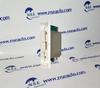 ABB 5SDA10D2303 In Stock With