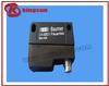 DEK Out board sensors(183388) copy